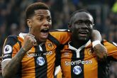The Inside Track: Hull City