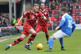 Loan Watch: McCarthy enjoys Saddlers success