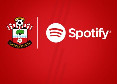Matchday Playlist: Saints vs Hull
