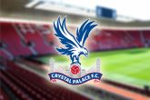 Palace tickets on sale from Monday