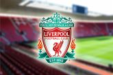 St Mary's sold out for Liverpool fixture