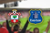 PREVIEW: Saints vs Everton