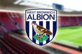 West Brom tickets on sale now