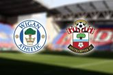 Pay On The Day At Wigan