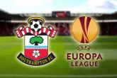Saints qualify for 2015/16 Europa League