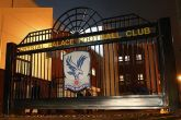 DID YOU KNOW: Ten facts about Crystal Palace