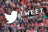 TWEET ALL ABOUT IT: Aston Villa 1-1 Southampton