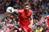 Youth key to Everton win – Lallana