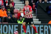 Ward-Prowse proud to extend Saints stay