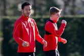 Yoshida out to bounce back from Asian Cup frustration