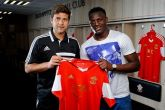 Wanyama makes Saints switch