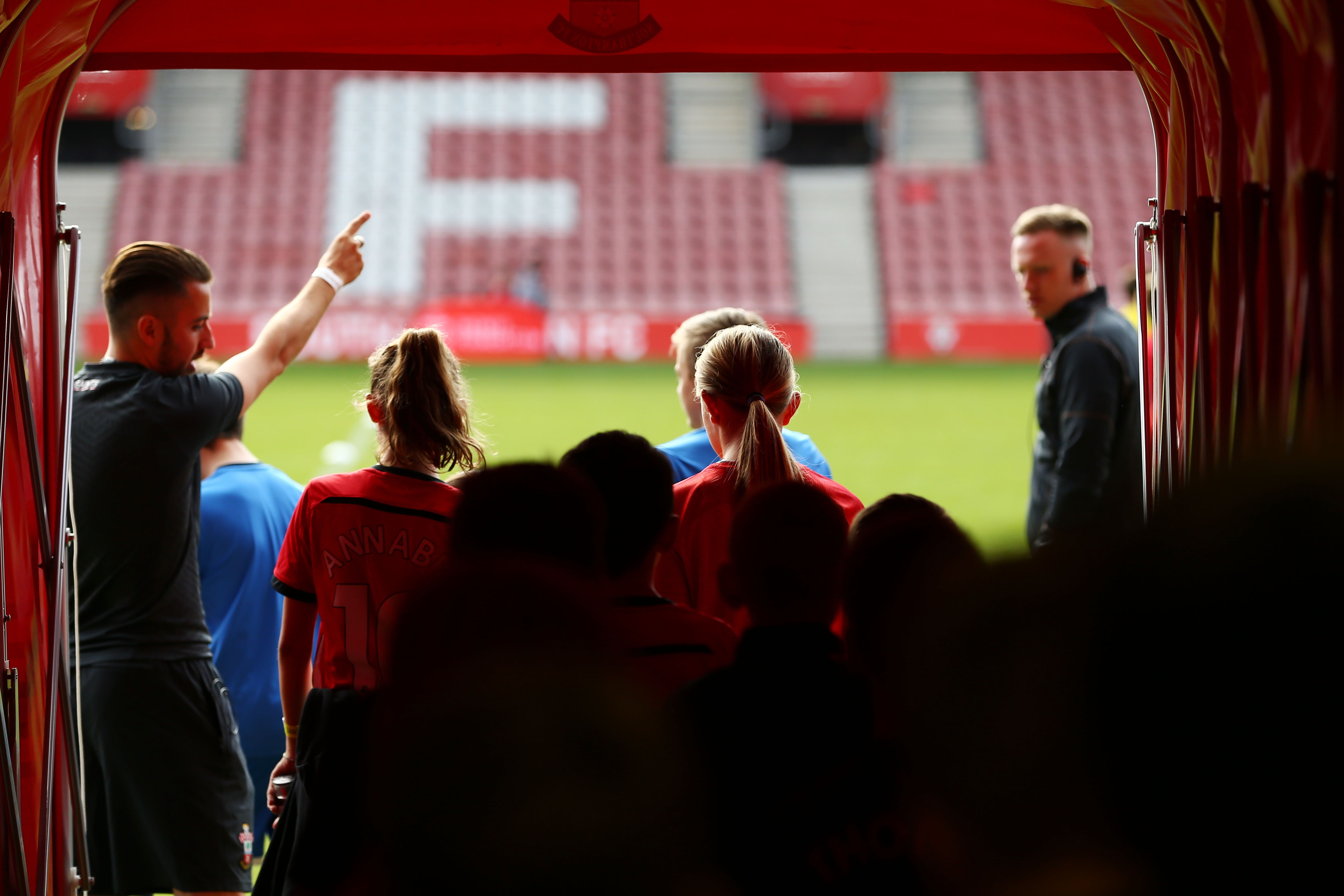 JB 20190516 SOUTHAMPTON KIDS FOUNDATION PITCH EVENT 27